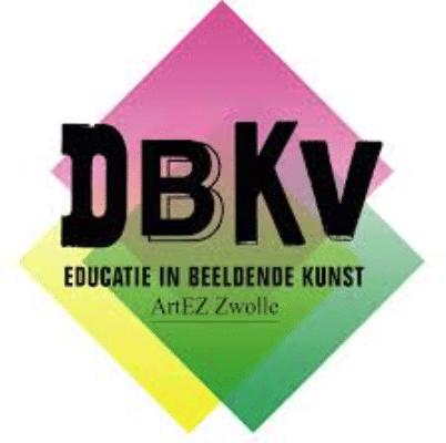 Beleef Dementie inspireert student DBKV aan Artez Zwolle